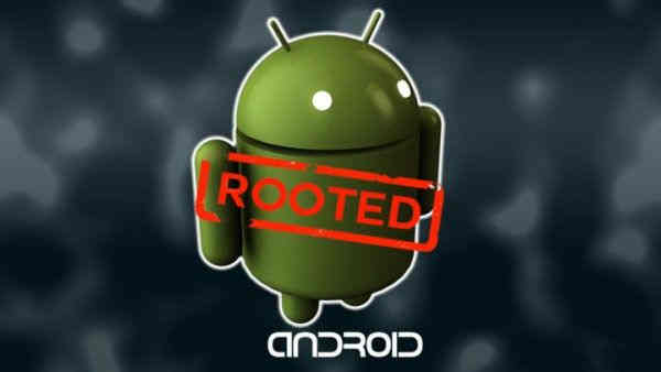beneficios-del-root-android_tecnotsuki-com_2