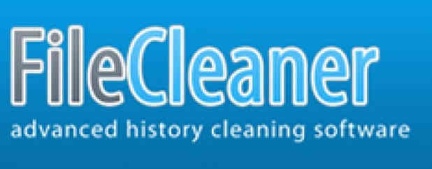 Alternativa gratuita al ccleaner Filecleaner