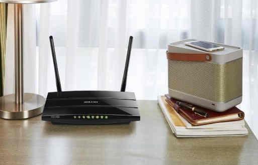 Cómo configurar los puertos emule en tu router