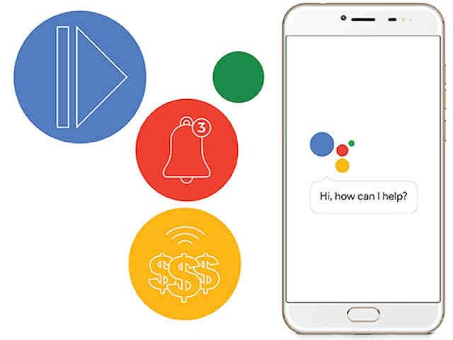 pedir a google asistente que elimine conversaciones no deseadas