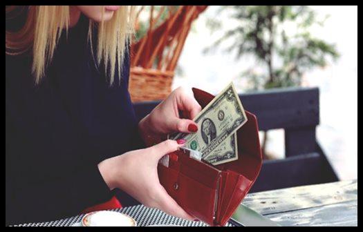 aplicaciones para ganar dinero en España