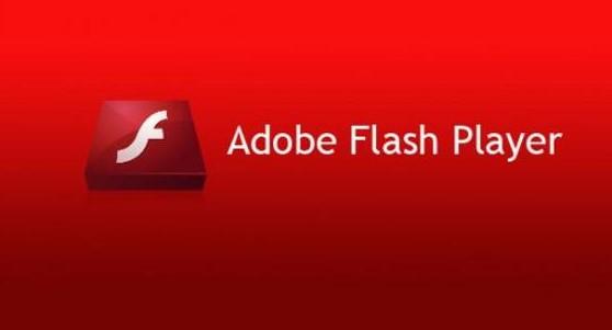 Cómo activar adobe Flash en cualquier navegador