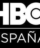 cómo iniciar sesion en HBO