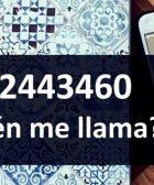 912443460