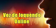 voz de loquendo gratis para canales de youtube