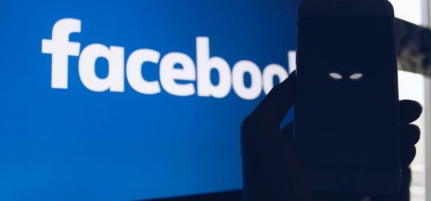 Cómo evitar que hackeen tus redes sociales