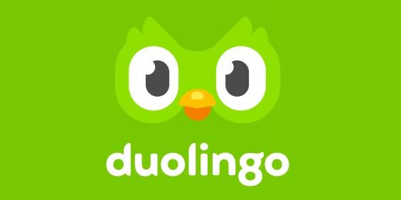 Descargar Duolingo PC
