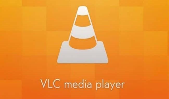 Cómo cortar un video con VLC