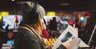 aplicaciones para reconocer musica online